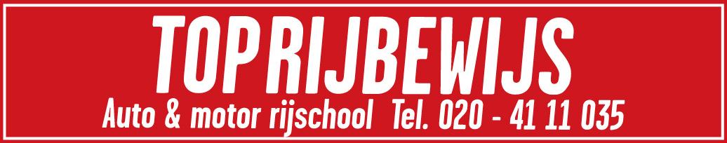 TopRijbewijs.nl
