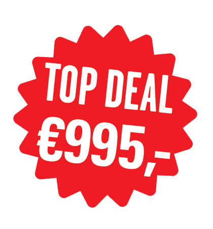 toprijbewijs_top_deal